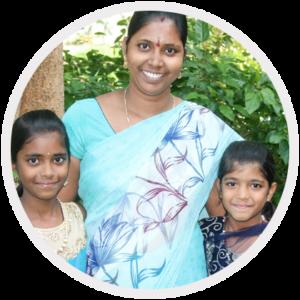 dreams-kavitha-mum