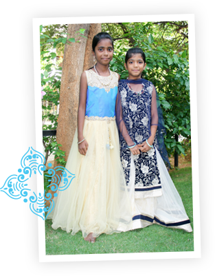 kavitha-kids